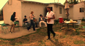 Inland Empire 9
