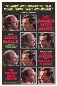 my-dinner-with-andre-movie-poster-1982-1020201893