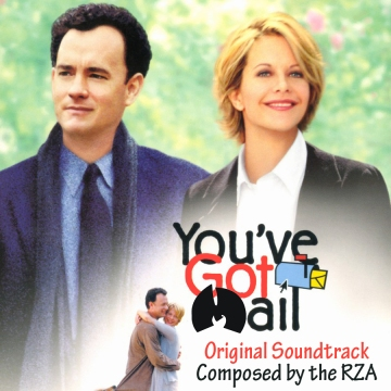 You've Got Mail OST