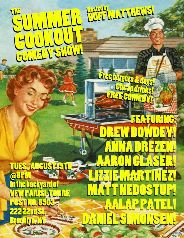 2014_08_19_summer_cookout_aug_full_02