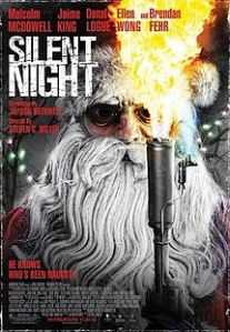 215px-silent_night_poster
