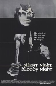 silent-night-bloody-night-poster