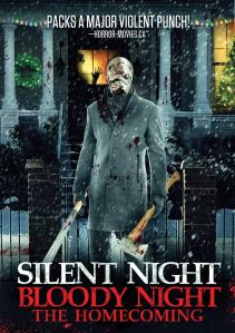 silent-night-bloody-night-the-homecoming-poster