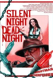 silent-night-dead-night-poster
