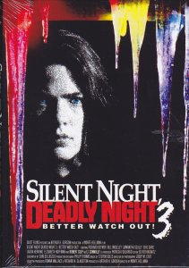 silent-night-deadly-night-3-poster