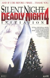 silent-night-deadly-night-4-poster