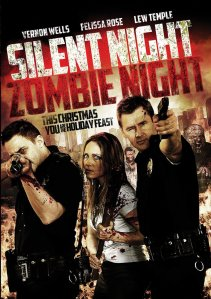 silent-night-zombie-night-poster