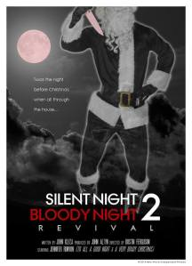 silent-poster
