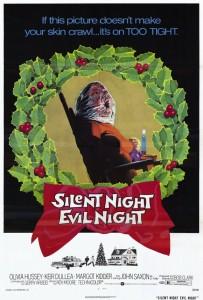 silent_night_evil_night_1974